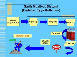 esdeger_esya_banner