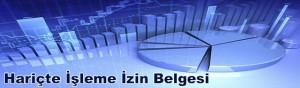 haricte_isleme_banner